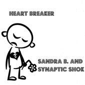 Heart Breaker de Sandra B