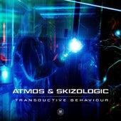 Transductive Behavior de Atmos