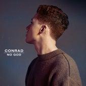 No God (Piano Version) de Conrad