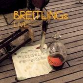 Breitlings Live (Live) von BREITLINGs Maritimer Kraftgesang
