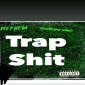 Trap Shit by GouweiigangHuxnxho