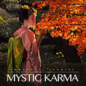 Mystic Karma di Emmanuele Landini