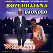 Mansanga de Bozi Boziana