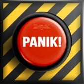 PANIK! von Dame