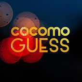 Guess by Cocomo