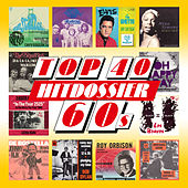 TOP 40 HITDOSSIER - 60s de Various Artists
