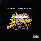 Banana Split van Murda Beatz