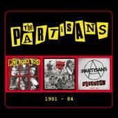 1981-84 de The Partisans
