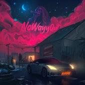 NoWayyOut von Nowayy