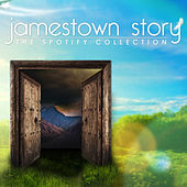 The Spotify Collection by Jamestown Story