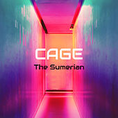 Cage by Sumerian