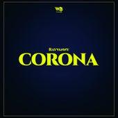 Corona de Rayvanny