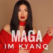 Im Kyanq by Maga