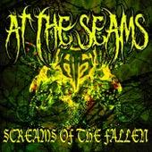 Screams of the Fallen de At the Seams