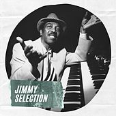 Jimmy Selection by Jimmy Smith