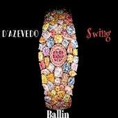 Ballin de Swing