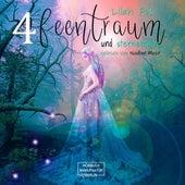 The Morgain Chroniken, Band 4: Feentraum und Sternentanz (ungekürzt) von Lilah Fox