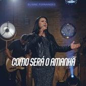 Como Será o Amanhã de Eliane Fernandes