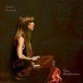Om Meditation de Deva Premal