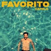 Favorito de Camilo