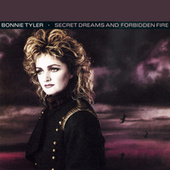 Secret Dreams and Forbidden Fire by Bonnie Tyler