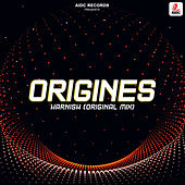 Origines by Harnish