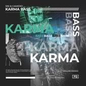 Karma Bass von SNI