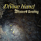 The Divine Hand (Winter's Coming) by JK1 The SuperNova
