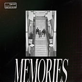 Memories by Ivy (2)