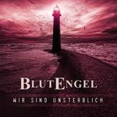 Blutengel: