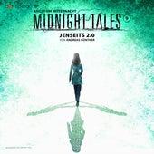 Folge 9: Jenseits 2.0 von Midnight Tales