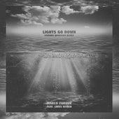 Lights Go Down (Edward Jonasson Remix) de Marco Farouk