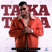 Taka Taka de Crazy Design