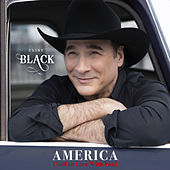 America (Still in Love With You) von Clint Black