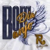 Bom Dia, Anjo by Rodriguinho