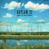 Outlaw 77 von lionel Cohen