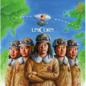 Z UC30 Wakagaerukinrou Remastered by Unicorn
