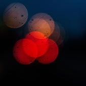Blinding Lights von Vadim Kobal