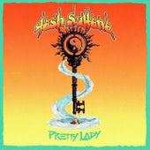 Pretty Lady by Tash Sultana