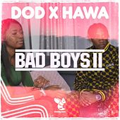 Bad Boys II by DoD