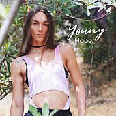Young by Hope