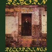Breakin' It Up  (HD Remastered) de Barry Harris Trio