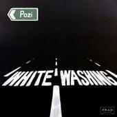 Whitewashing von Pozi