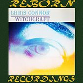 Witchcraft (HD Remastered) by Chris Connor