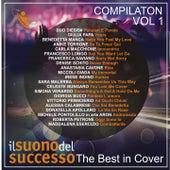 IL Suono del Successo (The Best in Cover Vol 1) de Artisti Vari