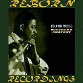 Southern Comfort (HD Remastered) by Frank Wess