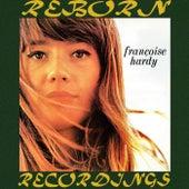 Le Premier Bonheur du Jour (HD Remastered) de Francoise Hardy