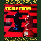 Stable Mates (HD Remastered) de Yusef Lateef