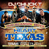 Welcome to Texas 6 de Various Artists