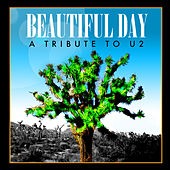 Beautiful Day - A Tribute To U2 von Various Artists